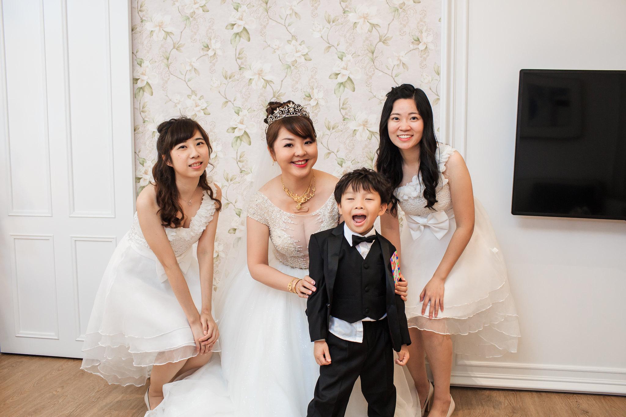 Wedding -316