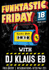 20170818-poster-funktastic-friday-with-dj-klaus-eb-lords_pub-oradea-romania