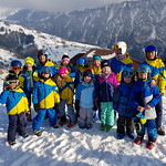 Bödeli Meisterschaft 2018 Ski Alpin