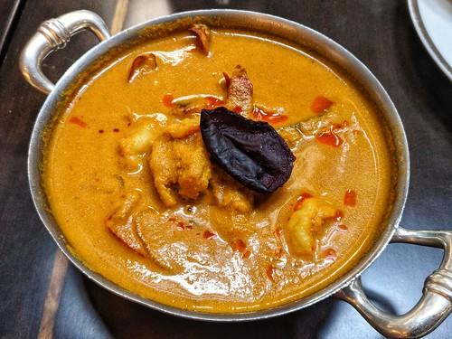 Goan Prawns Curry | by fooddrifter