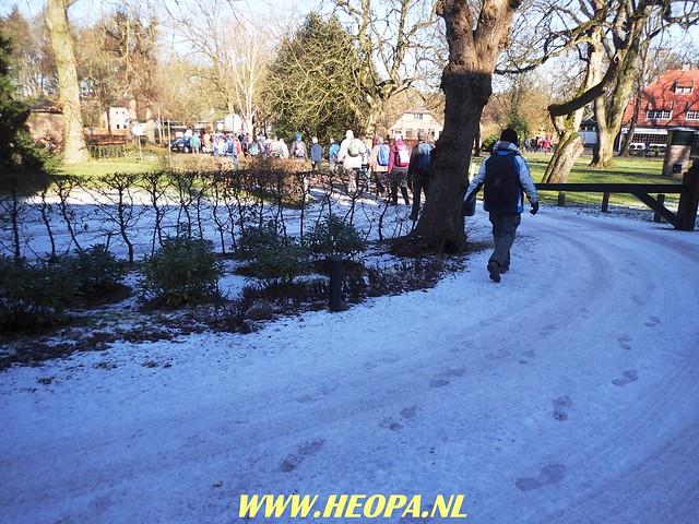 2018-02-14 Harskamp 25 Km  (86)