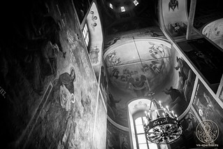 Иверский монастырь 235