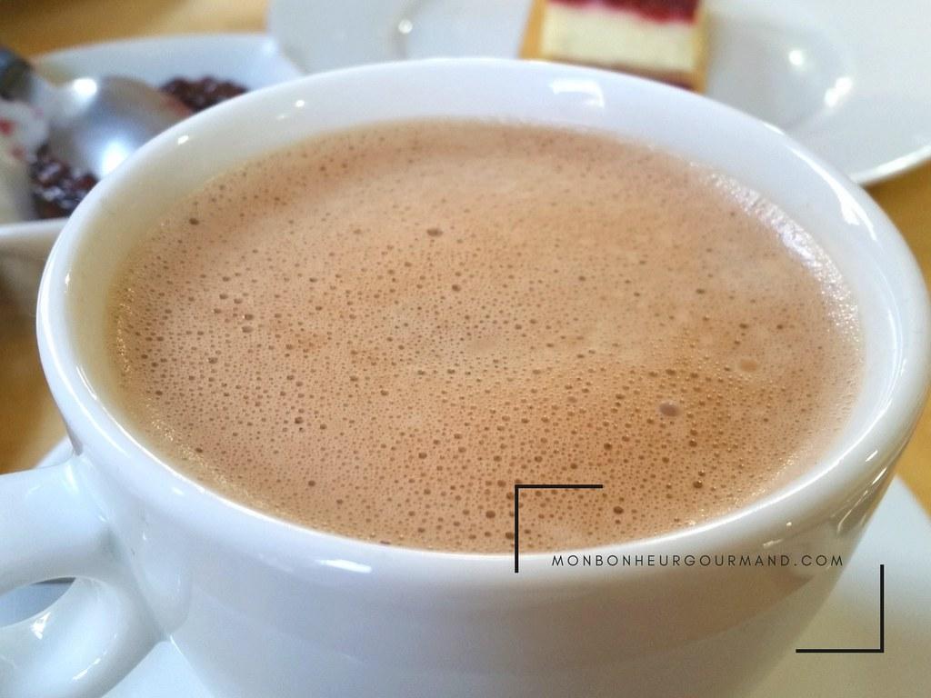 chocolat chaud à bordeaux 2