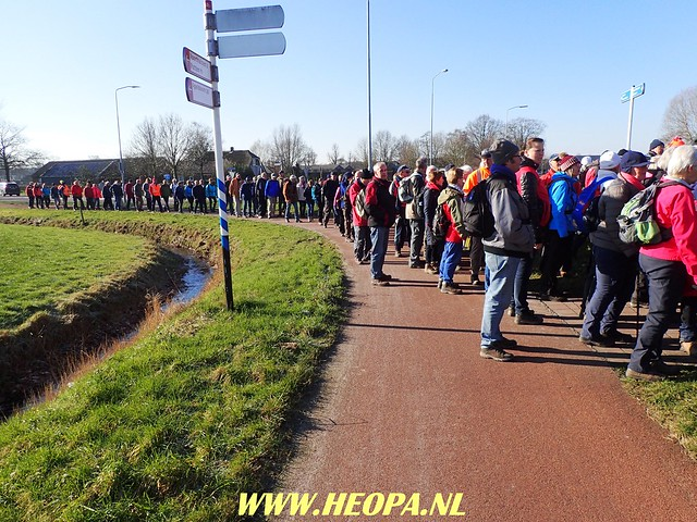 2018-02-07            4e Rondje           Voorthuizen          25 Km  (46)