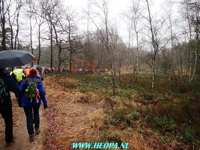 2018-01-10   Wenum-Wiesel     26 Km (18)