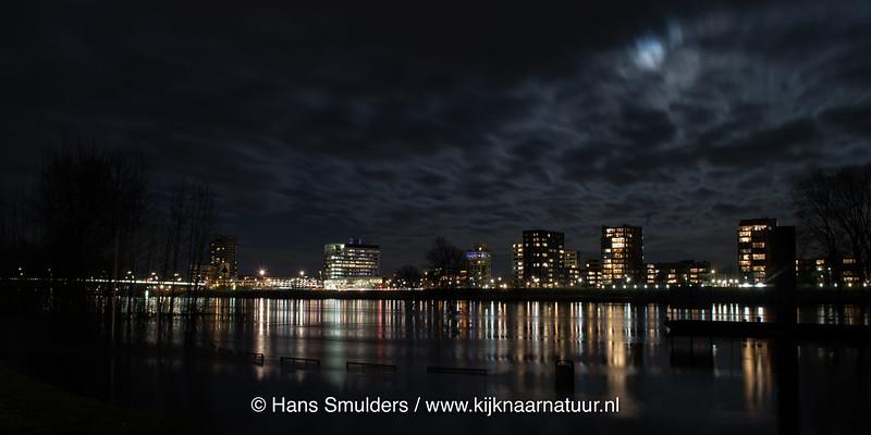 Skyline Venlo-818_2557
