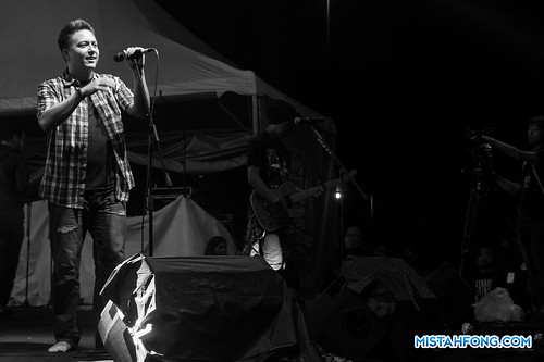 Emmet I at Rock The World 2017 #RTW2017 | by MistahFong