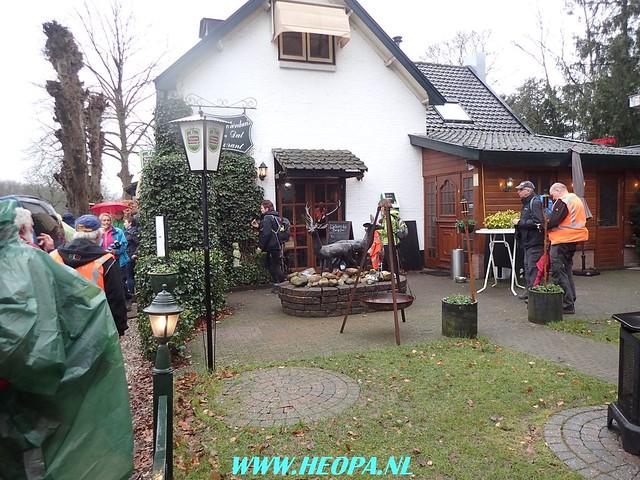 2018-01-10   Wenum-Wiesel     26 Km (85)