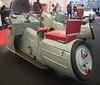 1951,52,54 Maico-Mobil MB 151, MB 175, MB 200