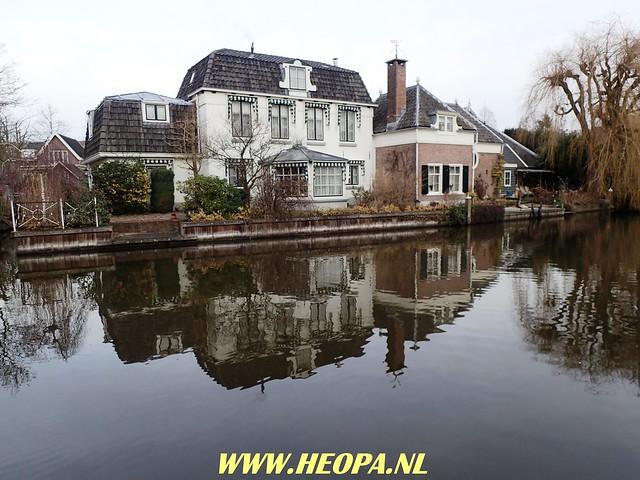 2018-02-17  Woerden 26 Km (18)