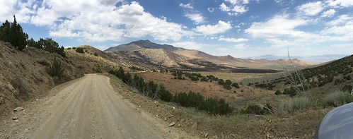 limerick-fire-that-started-july-3-2017-15-miles-northeast-of-lovelock-nevada_35785371845_o | by Nevada Fire Info