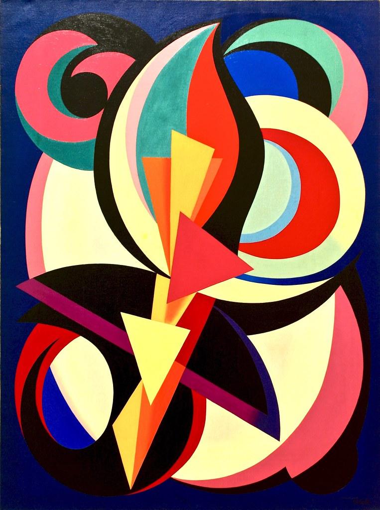 composition  1939