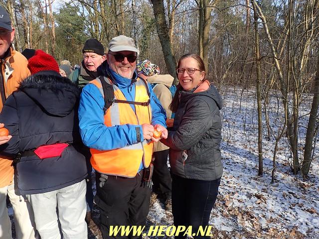 2018-02-28     Pyramide tocht  Austrlitz 25 Km (100)