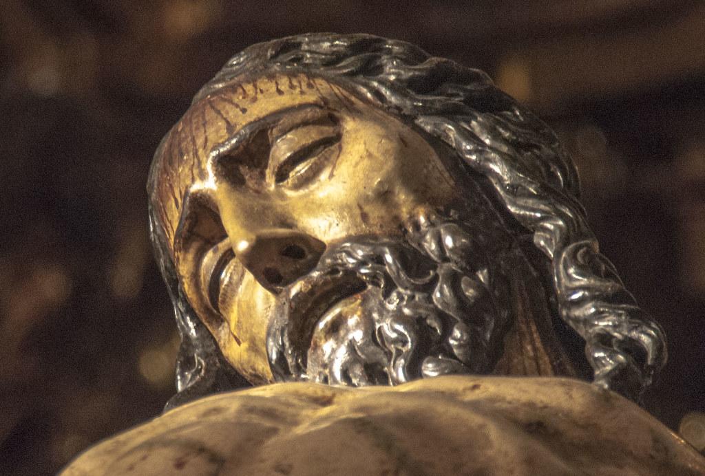 Via Crucis 6