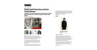 WWD-03-17-1024x527 | by pyrates