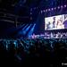"""2018_02_24 Disney in Concert - """"Die Eiskönigin"""" - Rockhal"""
