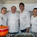 M Gerais - 1o Festival Gastronômico