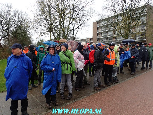 2018-01-31 Natuurtocht Soest  25 Km   (48)