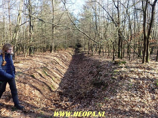 2018-02-14 Harskamp 25 Km  (23)