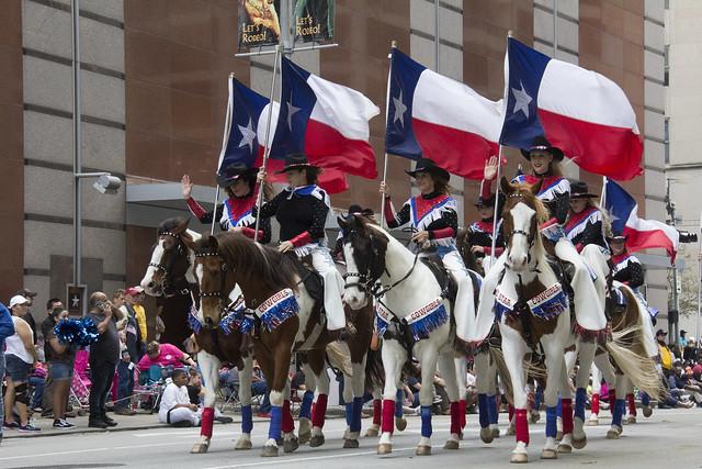 Rodeo Parade_55