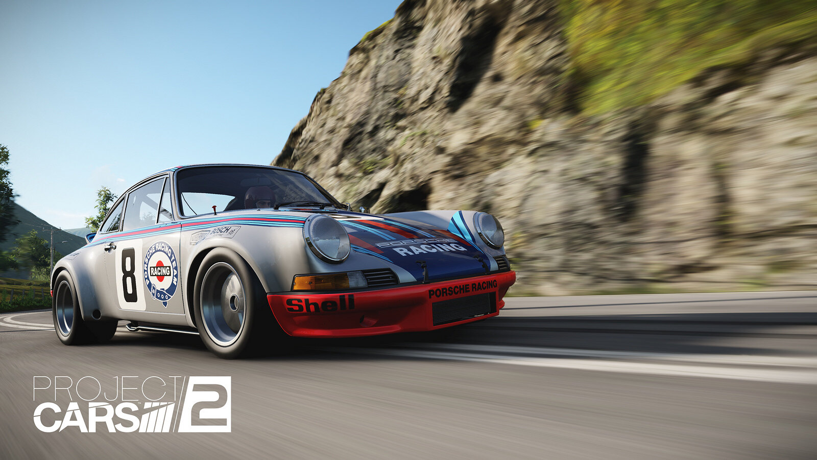 Project-CARS-2-Porsche-911-RSR-2.8-preview