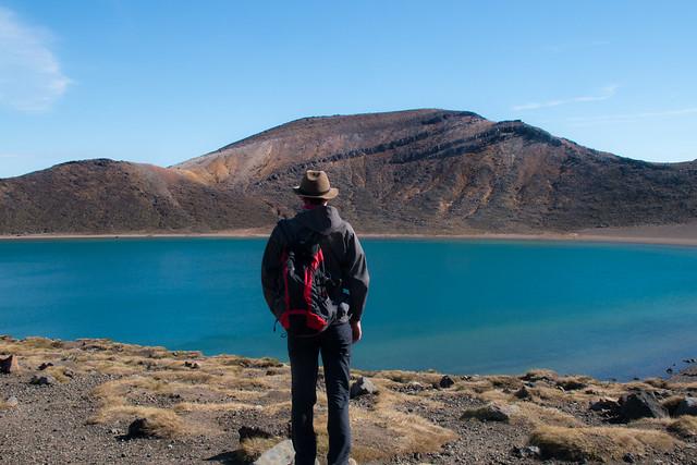 NZ-North-Tongariro-John-Sulfur