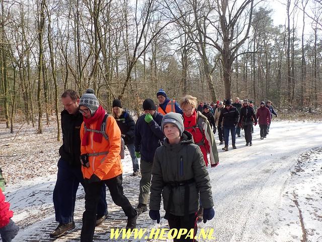 2018-02-28     Pyramide tocht  Austrlitz 25 Km (74)