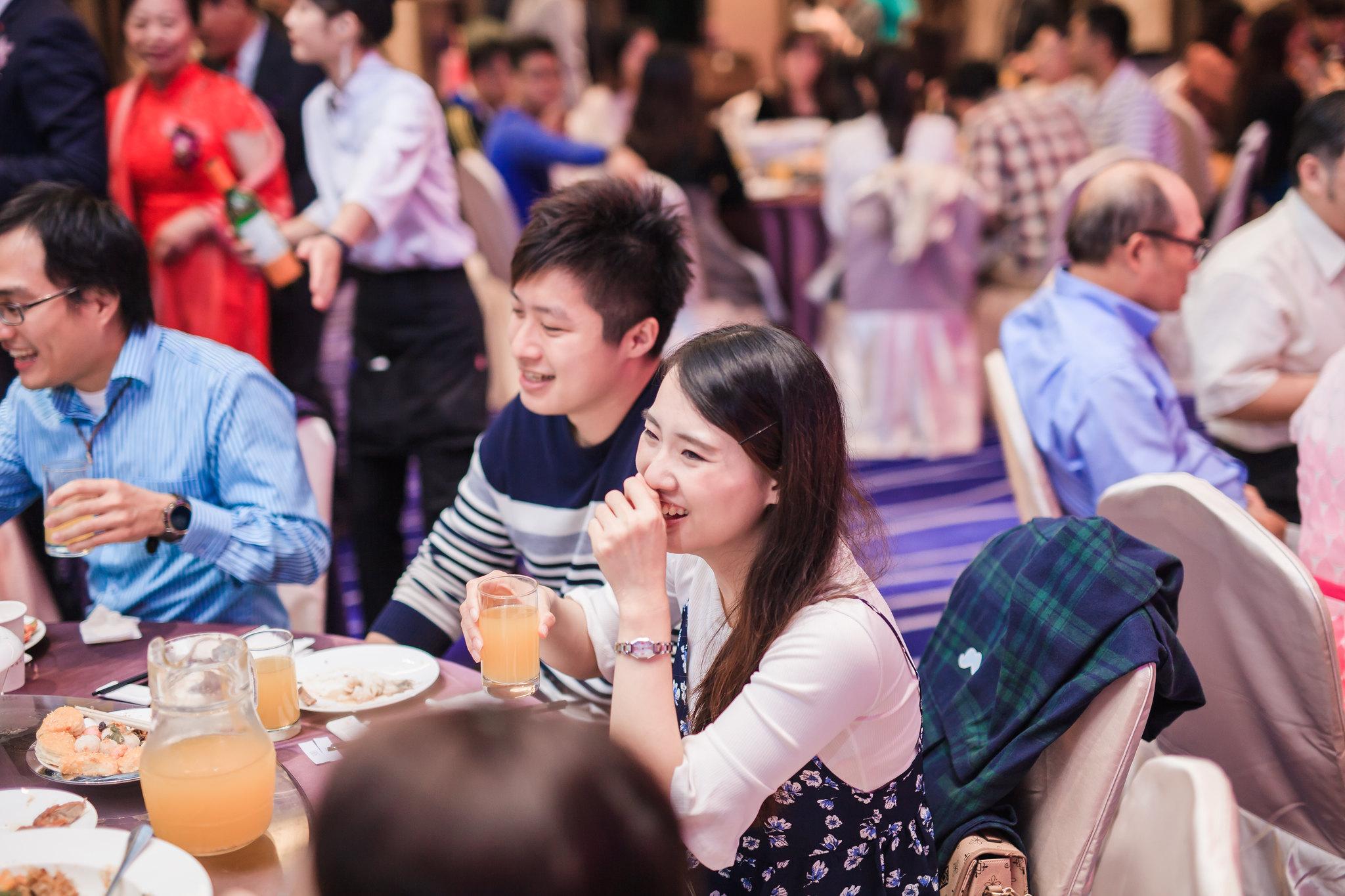 Wedding -510