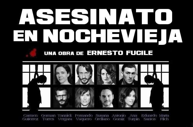 Ernesto Fucile en NEO 103.9 FM