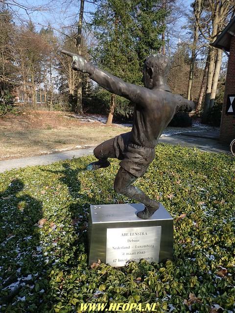2018-02-28     Pyramide tocht  Austrlitz 25 Km (124)
