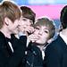 2012-01-01_keysyou_1