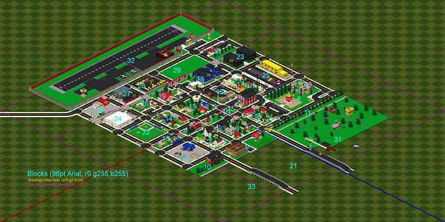 datsville_modelmap_revSF519