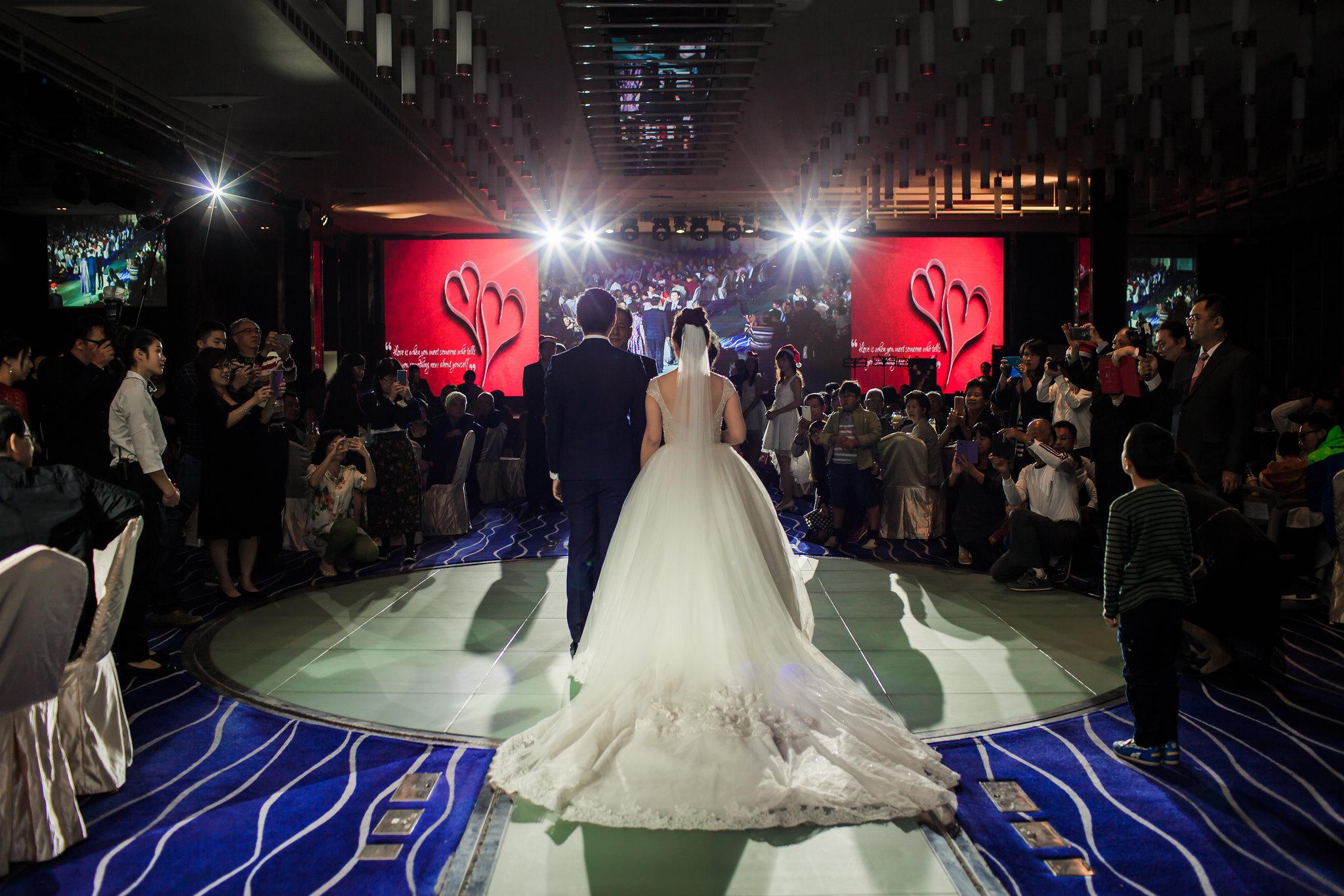 Wedding -368
