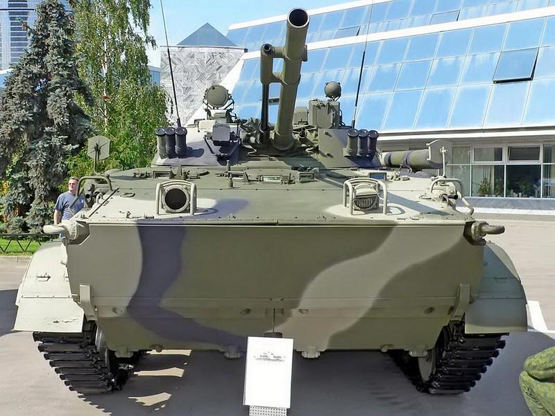 BMP-3 1