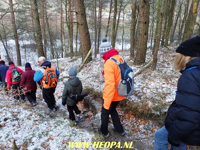 2018-02-28     Pyramide tocht  Austrlitz 25 Km (81)