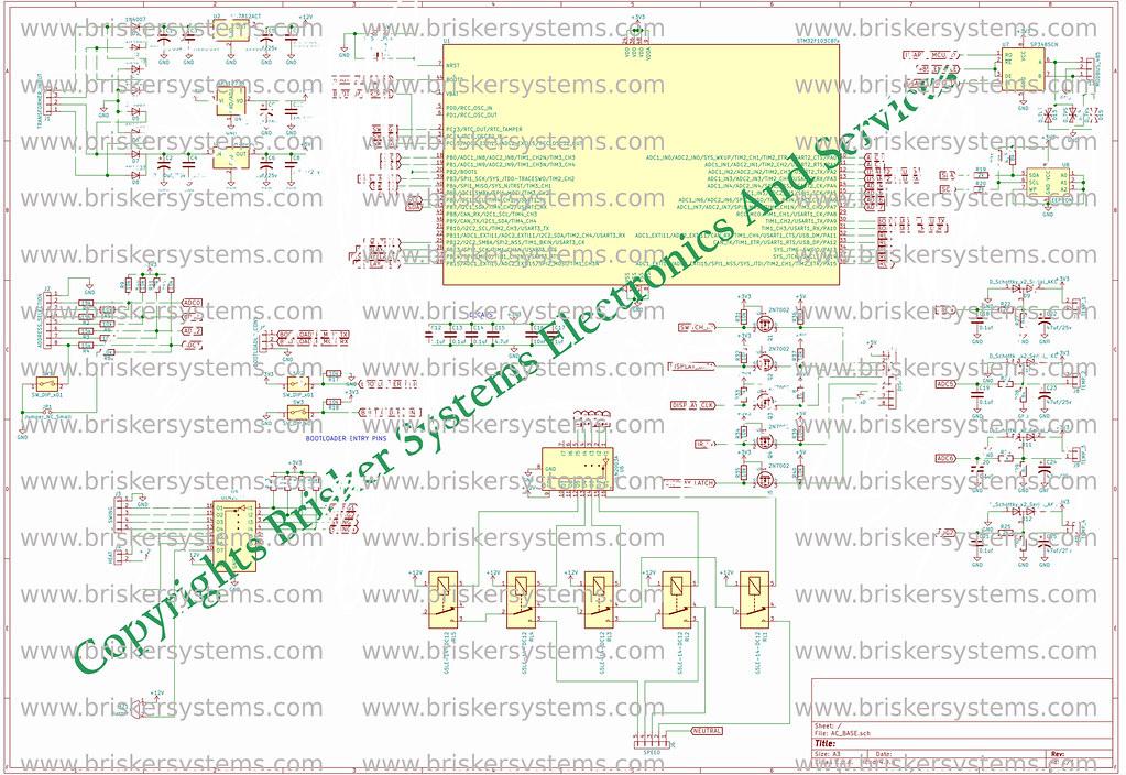schematic diagram   Flickr - Photo Sharing! on minecraft redstone schematics, minecraft schematics and blueprints, minecraft maze, minecraft enterprise blueprints, minecraft schematics blueprints mob spawner,