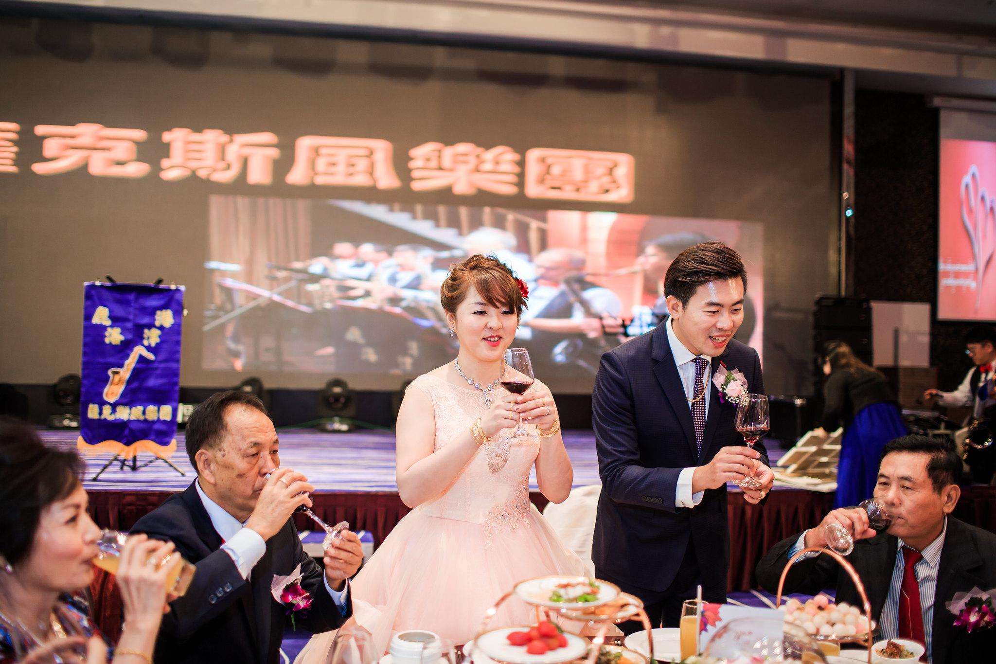 Wedding -464