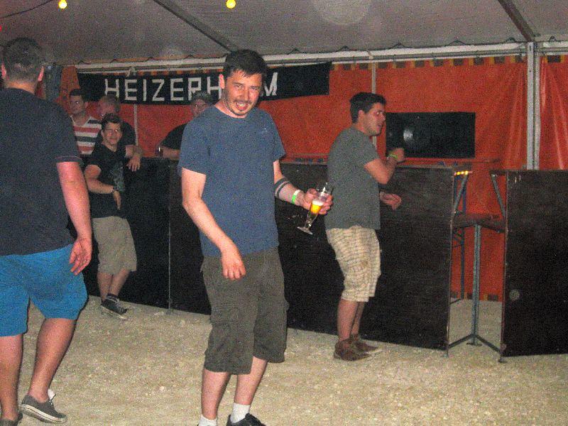 Heizerpary 2015 36
