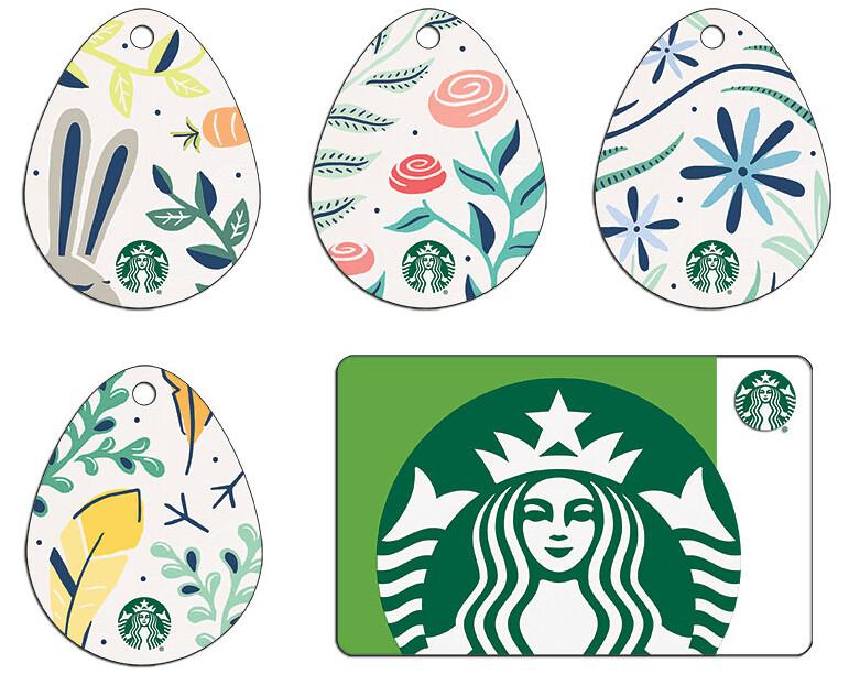 Starbucks-Card-min