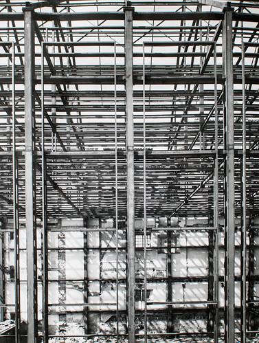 Detalle de la estructura [2]