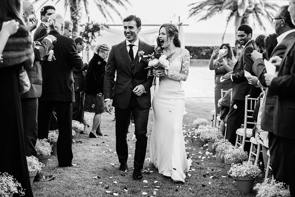 portugal_wedding_photographer_SC_044