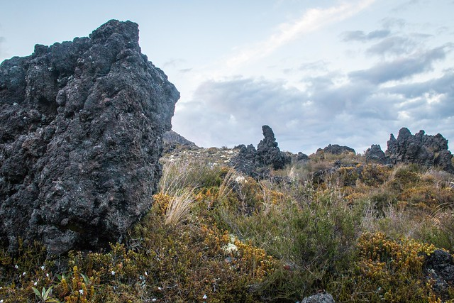 NZ-North-Tongariro-Lava-Field