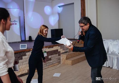 BIT-2018 (Краснодар, 25.01)   by CIS Events Group