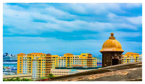 2017 0417 castillosancristobal vacation fbpost hrsw sanjuan puertorico pr