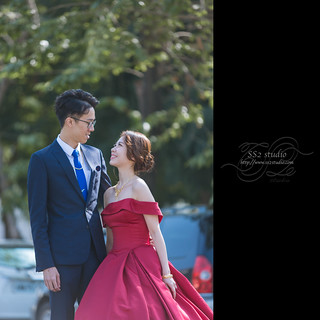 img-55   by SS2 studio