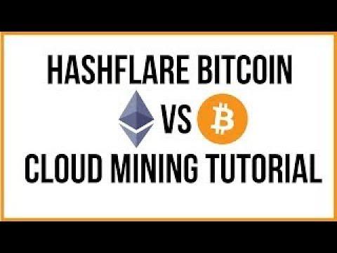 bitcoin cloud mining review indicele pieței cripto