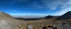 Nevado de Toluca - Enero 2018 143
