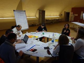 Session 12 | by La 27e Région