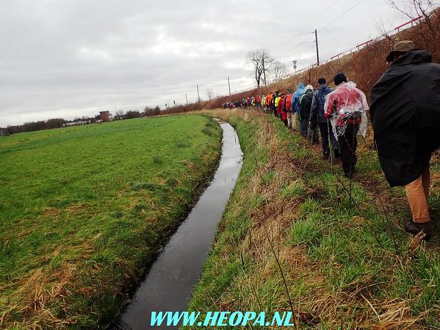 2018-01-31 Natuurtocht Soest  25 Km   (54)