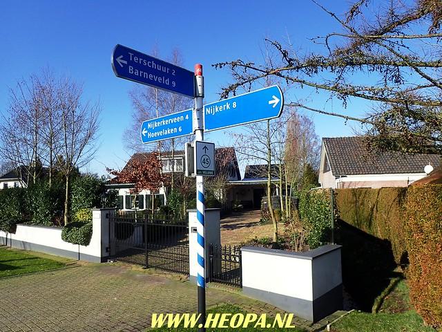 2018-02-07            4e Rondje           Voorthuizen          25 Km  (61)
